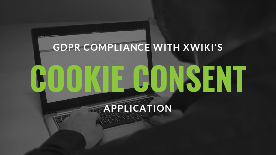 XWiki cookie consent app.png