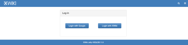 GoogleApps_login.png