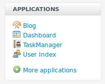 TaskManagerApplications.png