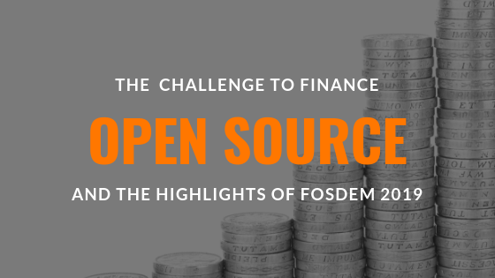 financing open source.png