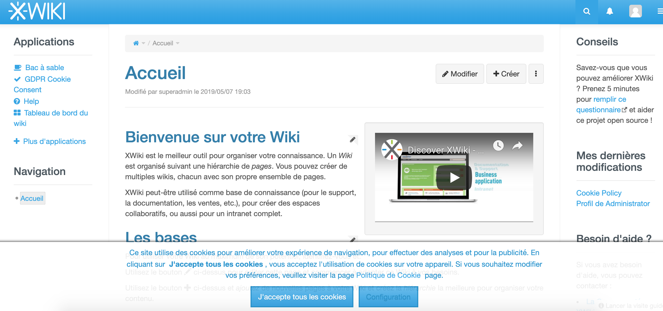 user-experience-website-xwiki-cookie-policy.png