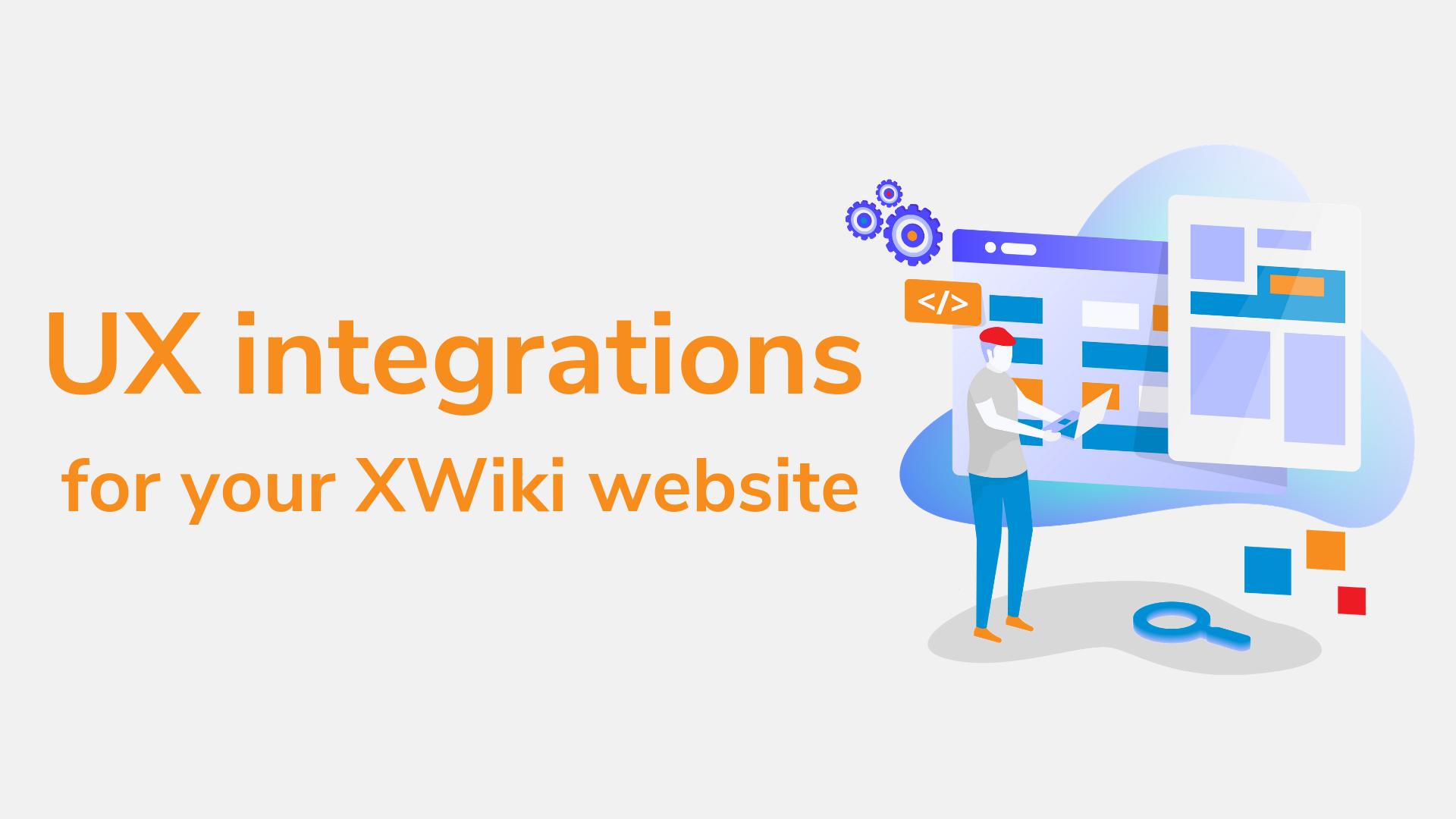 user-experience-website-xwiki-cover.png