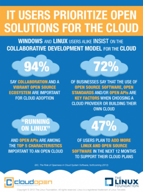 infographic_cloud_8.28.12.jpg