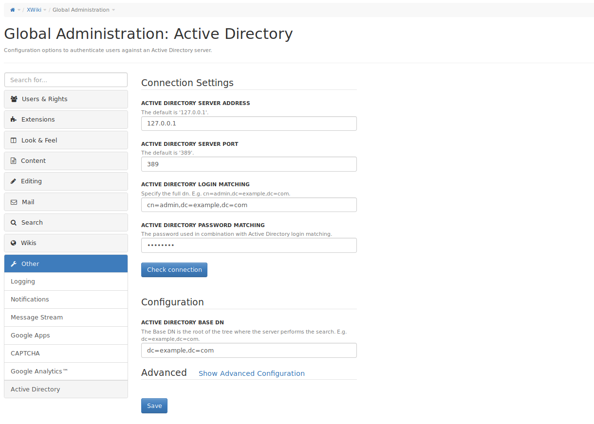 XWikiActiveDirectory-administration.png