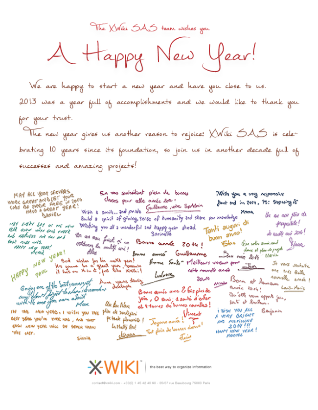 xwiki-greeting-card-2013-web-en.png