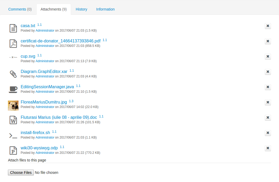 AttachmentIcon.png