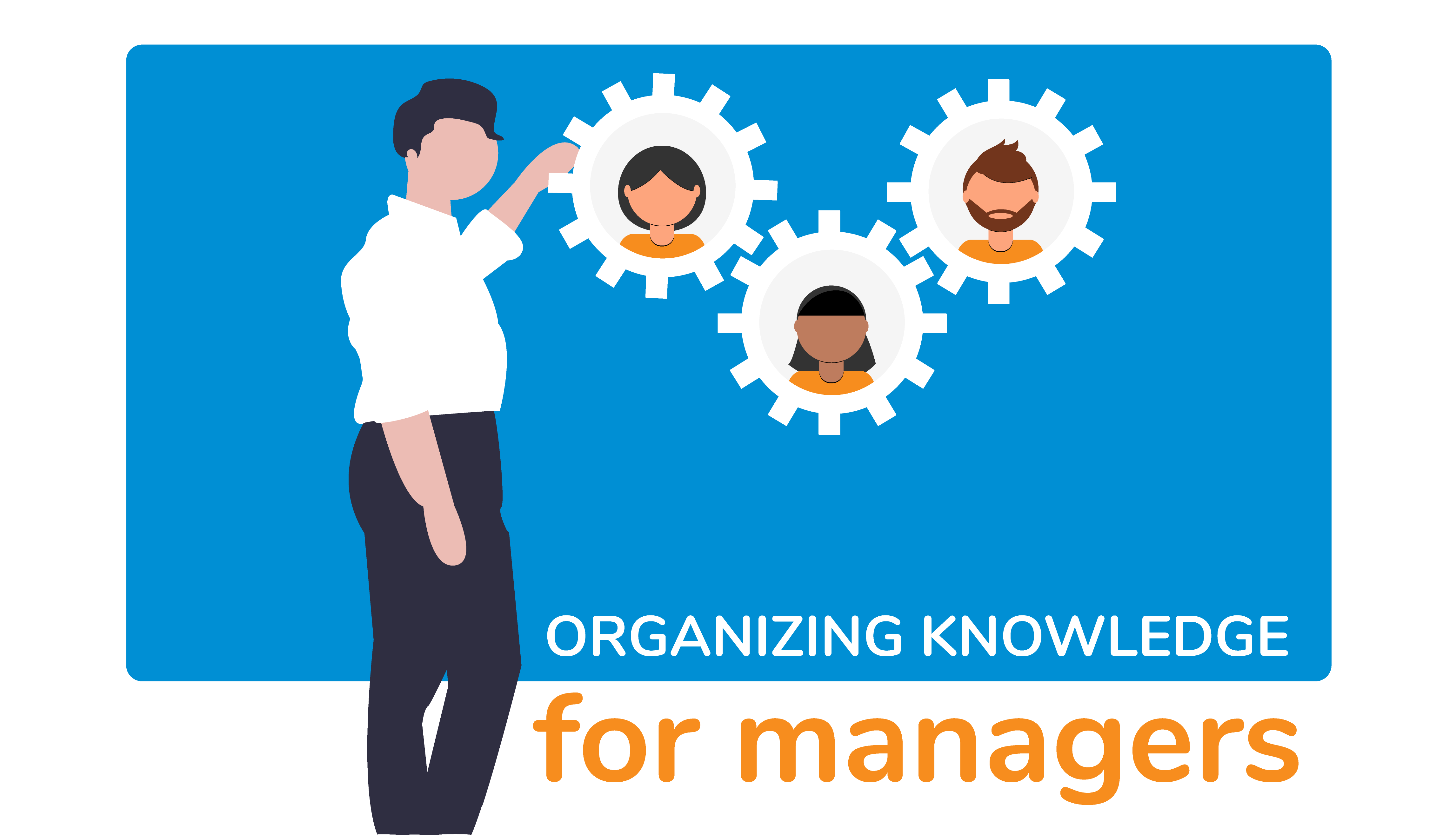 XWiki-Managers-KnowledgeManagement.png