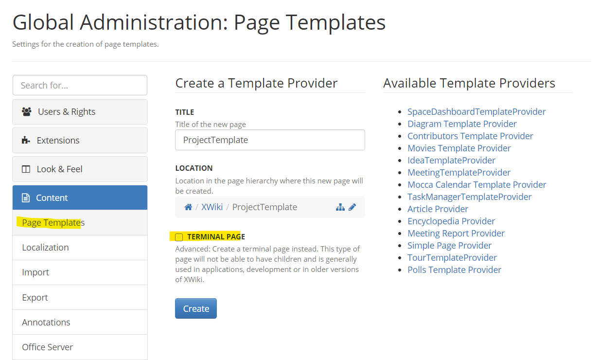 https://xwiki.com/en/download/Blog/how-to-create-project-template/WebHome/adding-project-template-provider.png
