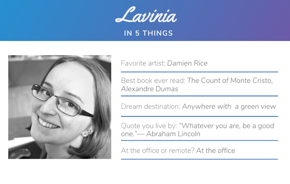 Lavinia-in-5-things copy.png