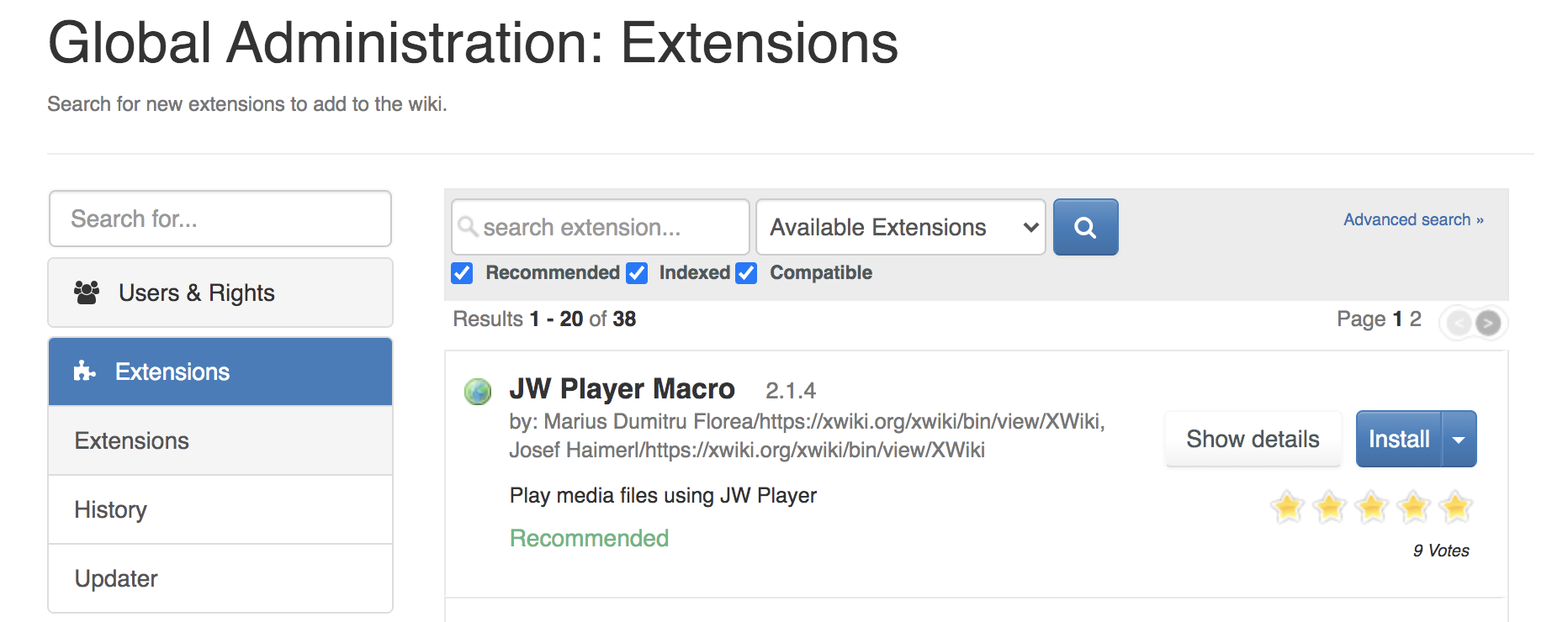 XWikiExtensions.png
