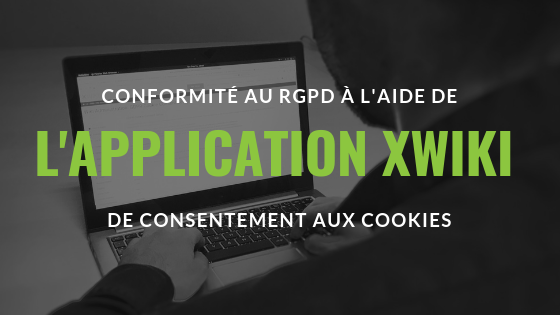 XWiki cookie consentement app.png