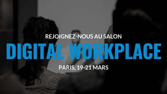 Digital_Workplace_Paris_2019.jpg