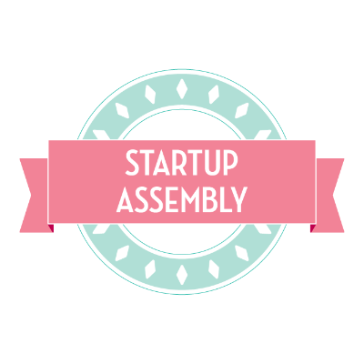 Logo_Startup_Assembly.png