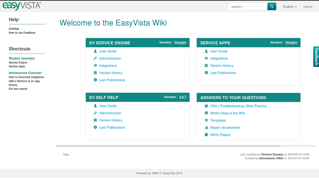 Knowledge-base-easyvista-3.jpg